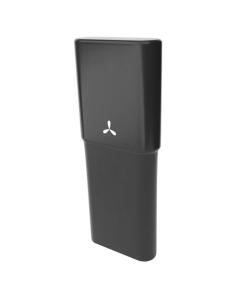 Chroń swój AirVape X przed kroplami i wodą dzięki obudowie ochronnej