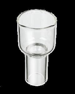 Arizer Air - Szklana nakładka