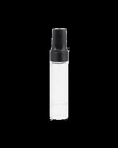 Arizer Air - Rurka Glass Aroma Małe