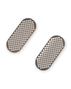 Te sitka ustnika idealnie pasują do waporyzatora Boundless CFC 2.0 i zapobiegają przedostawaniu się jakiegokolwiek materiału do ustnika.