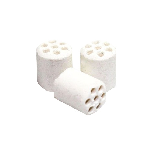 FocusVape - Ceramiczne filtry ustnika