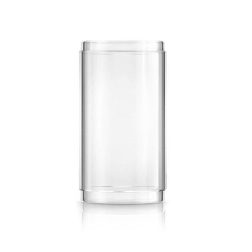 Hydrology 9 - Rura cylindra ze szkła borokrzemianowego